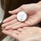 美容師が選ぶ!メンズ整髪料のおすすめ8選|タイプ別に逸品を紹介