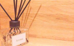 芳香剤のおすすめ10選!人気ランキングと暮らしのスペシャリストの愛用品を紹介
