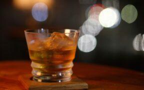 ウイスキーおすすめランキング24選 原産国別の人気銘柄&飲み方を徹底解説