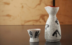 日本酒おすすめ人気ランキング20選!プロも唸る最高の逸品もご紹介