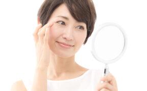 目元美容液おすすめ人気ランキング15選【シワ・たるみ・くすみのケアに】