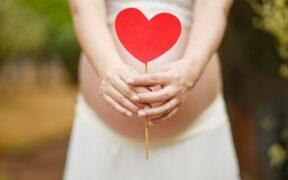 【産婦人科医監修】妊娠検査薬おすすめランキング12選!排卵検査薬との違いは?