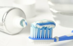歯磨き粉のおすすめ20選|歯医者が厳選品と選び方をご紹介!