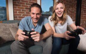 【神ゲー】PS3ソフトおすすめ人気ランキング45選|ジャンル別の人気作品を紹介