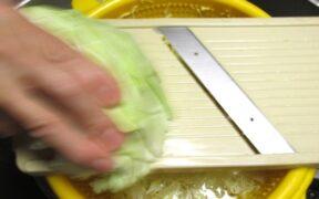 【料理研究家イチオシ】おすすめのスライサー20選!プロの愛用品をご紹介