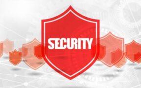 セキュリティソフトの選び方とプロが選ぶ高性能セキュリティ!有料版・無料版のおすすめランキング15選
