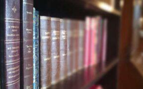 英英辞典のおすすめ10選 英語教師が厳選本を紹介【最新版】