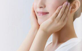 美容のプロが教えるおすすめの収れん化粧水!人気の収れん化粧水ランキング10選