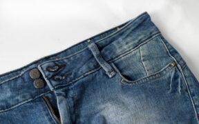 ユニクロのメンズジーンズの魅力と選び方|おすすめの名作も紹介します