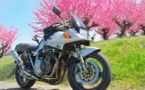 【プロ直伝】バイク用ナビのおすすめランキング15選&選び方