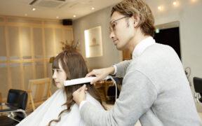 ヘアアイロン(コテ)おすすめ18選!美容師の愛用品を紹介【2021年】