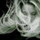 ボリュームダウンシャンプーの人気ランキング15選!髪のボリュームを抑えてサラサラに