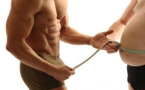 体重管理に悩む全てのアスリートへ!体力を落とさず減量するための5大ルール