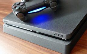 PS4用HDMIセレクターのおすすめ10選!eスポーツキャスターが選んだコスパ抜群のアイテム