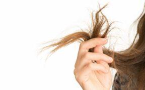 くせ毛用トリートメントおすすめ人気ランキング10選!正しいケア方法を美容師が伝授