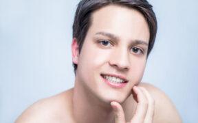 【プロ監修】メンズ脱毛のおすすめ10選|サロン&クリニックを厳選紹介