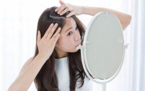 ヘアトニックおすすめ11選!プロ美容師の逸品&男女別人気商品を紹介