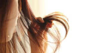 【美容師監修】くせ毛シャンプーおすすめ人気ランキングBEST5