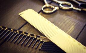ヘアコームのおすすめ12選|人気美容師が鉄板の逸品を教えます!