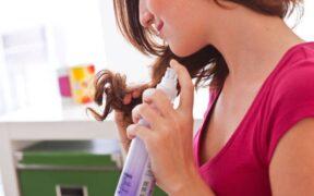 女性用ヘアスプレーおすすめランキング15選!人気美容師が厳選