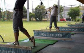 ゴルフのプロがおすすめする初心者向けアイアン!メンズ&レディース別人気ランキング10選