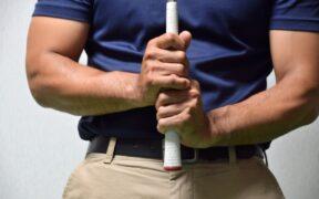 ゴルフグリップおすすめ人気ランキング10選!プロの愛用品も