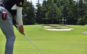 ゴルフレーザー距離計おすすめ!プロの逸品&人気ランキング10選