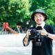 プロが教える!iPhoneの写真編集で重宝する5つの機能|夜景や人物も加工で綺麗に