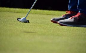 ゴルフのプロがパターのおすすめを解説!初心者向けパター15選