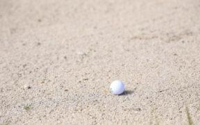 【プロゴルファー監修】サンドウェッジおすすめ人気ランキング15選