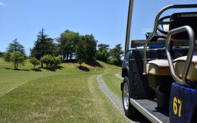 【地域別】おすすめのゴルフ場18選|プロが絶賛する場所とは?