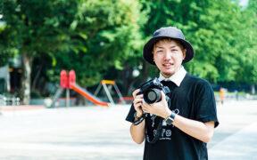 ミラーレス一眼カメラのおすすめ15選!プロカメラマンの愛用品も紹介