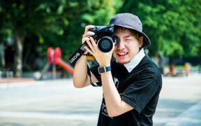 カメラのプロが選ぶおすすめの一眼レフカメラ!口コミで評判の人気ランキング15選