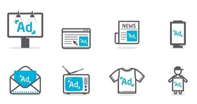 マーケティングの宣伝活動・広告