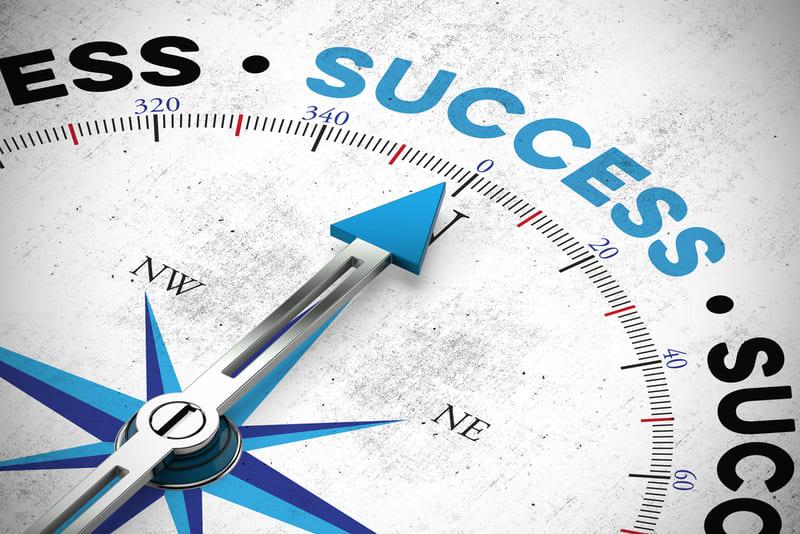 採用オウンドメディア事例から見る成功のポイント