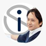 監修 SEOINFO